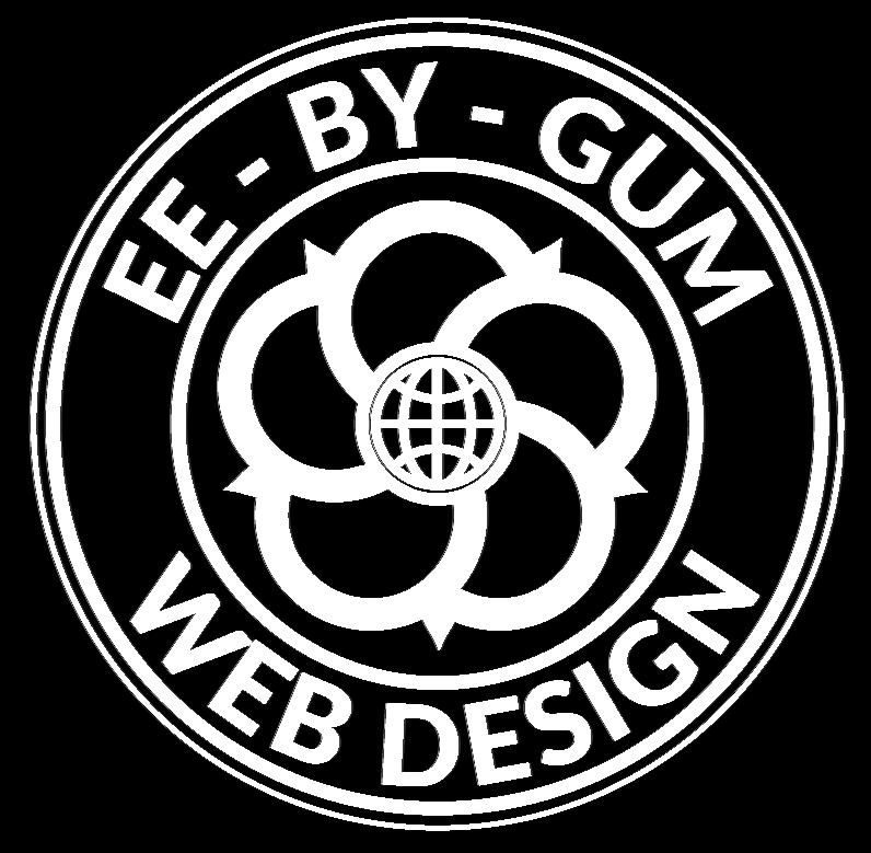 Ee-by-gum